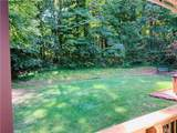 2975 Country Club Court - Photo 6