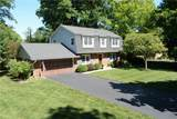 2850 Lakewood Drive - Photo 3