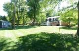 2850 Lakewood Drive - Photo 36