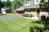 2850 Lakewood Drive - Photo 4