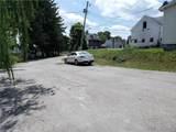 1301 Main Street - Photo 3