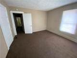 2239 Brookside Avenue - Photo 9