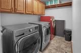 4852 Cedar Creek Place - Photo 21