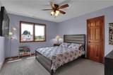 4852 Cedar Creek Place - Photo 32