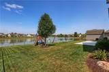 4852 Cedar Creek Place - Photo 44