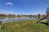 4852 Cedar Creek Place - Photo 46