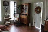 5779 State Road 47 - Photo 10