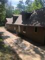 3450 Country Club Road - Photo 1