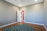 6805 Sunflower Court - Photo 47