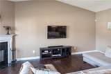 7922 Begonia Court - Photo 12
