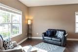 7922 Begonia Court - Photo 4