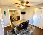 10708 Corn Poppy Court - Photo 10