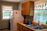 6835 Flowing Well Road - Photo 10