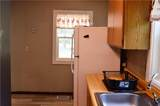 6835 Flowing Well Road - Photo 12