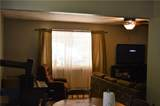 6835 Flowing Well Road - Photo 20