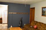 6835 Flowing Well Road - Photo 22