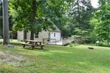 6835 Flowing Well Road - Photo 25