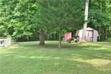6835 Flowing Well Road - Photo 27