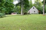 6835 Flowing Well Road - Photo 29