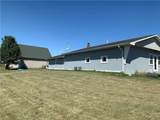 13753 Lena Road - Photo 3