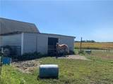 13753 Lena Road - Photo 38