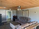 13753 Lena Road - Photo 8