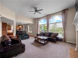 2630 Old Vines Drive - Photo 4