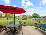 2630 Old Vines Drive - Photo 48