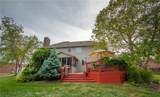 11834 Floral Hall Place - Photo 41