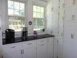 5030 Pleasant Run N. Drive - Photo 13