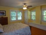 5030 Pleasant Run N. Drive - Photo 14