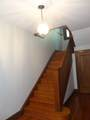 5030 Pleasant Run N. Drive - Photo 17