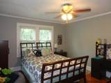 5030 Pleasant Run N. Drive - Photo 20