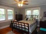 5030 Pleasant Run N. Drive - Photo 21