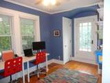 5030 Pleasant Run N. Drive - Photo 22