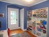 5030 Pleasant Run N. Drive - Photo 23