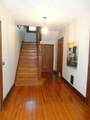 5030 Pleasant Run N. Drive - Photo 26