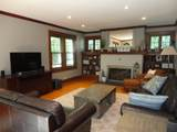 5030 Pleasant Run N. Drive - Photo 29