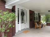 5030 Pleasant Run N. Drive - Photo 32