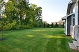 3476 Conifer Drive - Photo 48