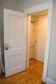 110 Bosart Avenue - Photo 29