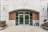 333 Massachusetts Avenue - Photo 43