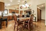 1184 Forest Commons Drive - Photo 14