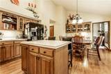 1184 Forest Commons Drive - Photo 18