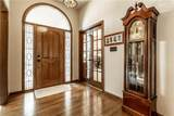 1184 Forest Commons Drive - Photo 5