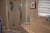 7855 Red Sunset Way - Photo 14