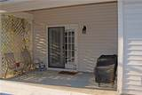 7855 Red Sunset Way - Photo 20