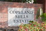 6204 Copeland Lakes Lane - Photo 24
