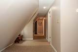 2000 109th St - Photo 22
