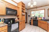 2215 Arlington Avenue - Photo 8